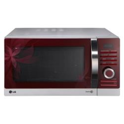 Forno a microonde LG - Mh6883atf