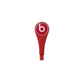 Beats by Dr. Dre Tour - �couteurs avec micro - intra-auriculaire - jack 3.5mm - pour 12.9-inch iPad Pro; 9.7-inch iPad Pro; iPad (3rd generation); iPad 1; 2; iPad Air; iPad Air 2; iPad mini; iPad mini 2; 3; 4; iPad with Retina display; iPhone 3G, 3GS, 4, 4S, 5, 5c, 5s, 6, 6 Plus, 6s, 6s Plus, SE; iPod (4G, 5G); iPod classic; iPod mini; iPod nano; iPod shuffle; iPod touch