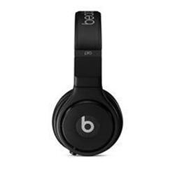 Beats by Dr. Dre Studio 2 - Casque avec micro - pleine taille - Suppresseur de bruit actif - jack 3.5mm - rose - pour 12.9-inch iPad Pro; 9.7-inch iPad Pro; iPad (3rd generation); iPad 1; 2; iPad Air; iPad Air 2; iPad mini; iPad mini 2; 3; 4; iPad with Retina display; iPhone 3G, 3GS, 4, 4S, 5, 5c, 5s, 6, 6 Plus, 6s, 6s Plus, SE; iPod (4G, 5G); iPod classic; iPod mini; iPod nano; iPod shuffle; iPod touch