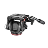 Manfrotto - Manfrotto XPRO MHXPRO-2W -...