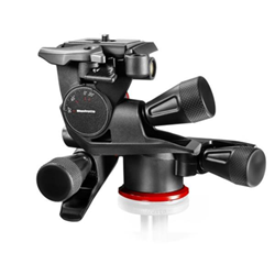 Manfrotto - Mhxpro-3wg