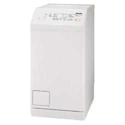 Lave-linge W600