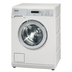Lave-linge W 5733