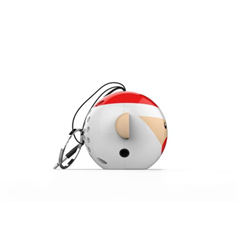 Speaker wireless Celly - Minispeaker06
