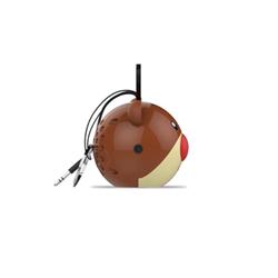 Speaker wireless Celly - Minispeaker07