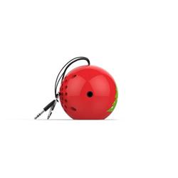 Speaker wireless Celly - Minispeaker08
