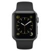 Smartwatch Apple - Apple Watch Sport - 38 mm -...