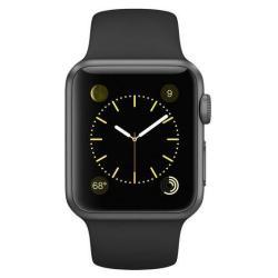 Smartwatch Apple - Apple Watch Sport - 38 mm -...
