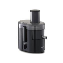 Centrifuga Panasonic - Mj-sj01kxe