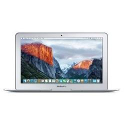 Notebook Apple - Macbook air