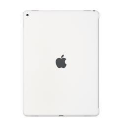 Foto Cover  MK0E2ZM/A  per  iPad Pro Poliuretano Bianco Apple