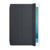 Cover Apple - MK0L2ZM/A  per  iPad Pro Poliuretano Grigio