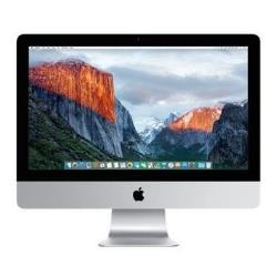 Foto PC All-In-One Imac Apple