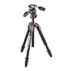 Manfrotto - Manfrotto 190GO - Trépied -...