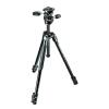 Manfrotto - Manfrotto 290 Series...