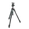 Manfrotto - 290 xtra