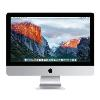 PC All-In-One Apple - Imac
