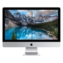 PC All-In-One Apple - Imac 5k