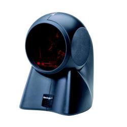 Lecteur de code barre Honeywell MS7120 Orbit - Scanner de code à barres - modèle bureau - 1120 lignes/s - décodé - USB