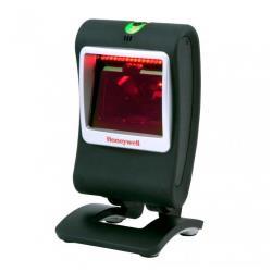 Lecteur de code barre Honeywell Genesis 7580 - Scanner de code à barres - décodé
