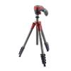 Manfrotto - Manfrotto Compact Action - Trépied