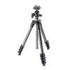 Manfrotto - Compact advanced
