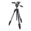 Manfrotto - Compact advance