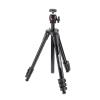 Manfrotto - Compact light