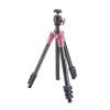 Manfrotto - Manfrotto Compact Light - Trépied