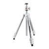 Manfrotto - Manfrotto Compact Light - Tr�pied
