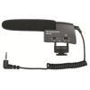 Microphone Sennheiser - Sennheiser MKE 400 - Microphone