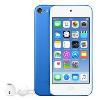 Lettore MP3 Apple - iPod Touch 16GB Blue 6a Generazione