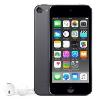 Lettore MP3 Apple - iPod Touch 16GB Space Gray 6a Gen.
