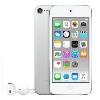 Lettore MP3 Apple - iPod Touch 32GB White Silver 6a Gen