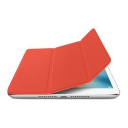 Cover Apple - Mkm22zm/a