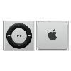 Lecteur MP3 Apple - Apple iPod shuffle - 4ème...