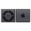 Lettore MP3 Apple - iPod Shuffle 2GB Space Gray 5a Gen.