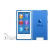 Lecteur MP3 Apple - Apple iPod nano - 7ème...