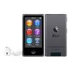 Lettore MP3 Apple - iPod Nano 16GB Space Gray 7a Gen.