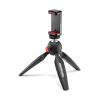 Manfrotto - Manfrotto PIXI Smart - Système...