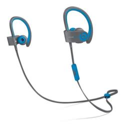 Foto Auricolari Powerbeats2 Blue