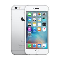 Smartphone IPHONE 6S Silver