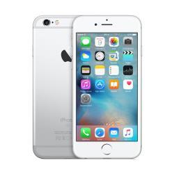 Smartphone Apple - Iphone 6s