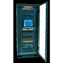 Armadio rack Riello - Mks-4261/a/q