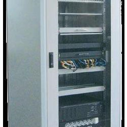Armadio rack Riello - Mks-4761/a/q