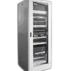 Armadio rack Riello - Mks-4781/a/q