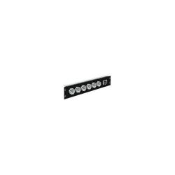 Canaline per rack Riello - Mksiec16mbnq