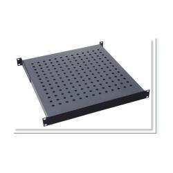 Ripiano fisso per rack Riello - Mks-r680/n/q