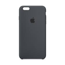 Foto Cover Mkxj2zm/a Apple