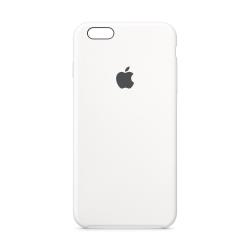Foto Cover Mkxk2zm/a Apple
